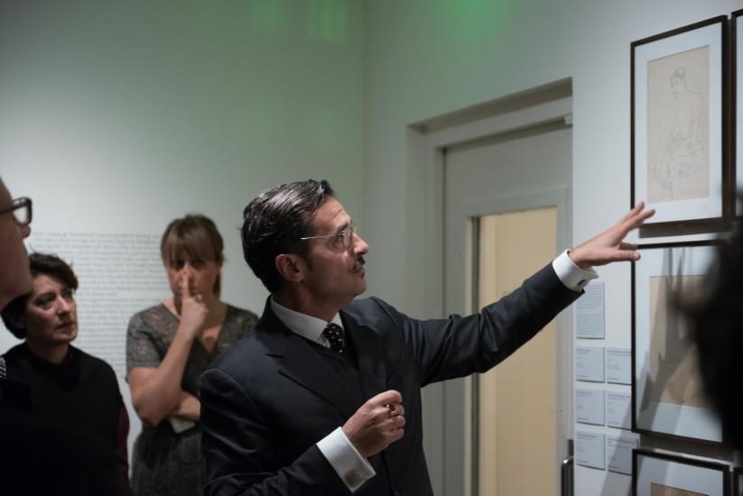 EDU OPEN DAY PER LE SCUOLE SECONDARIE DI I E II GRADO